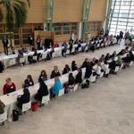 Dayton's Bizwomen Mentoring Monday features top leaders (Video)