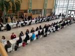 Bizwomen Mentoring Monday in Dayton pairs mentors, mentees (Video)