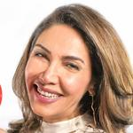 Mavatar Technologies' Susan Akbarpour | Women of Influence 2016