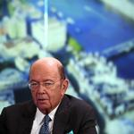 Dallas oil and gas firm tied to Wilbur Ross misses debt payment, in danger of bankruptcy