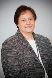 Susan Landry