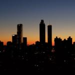 Atlanta eyes new urban music festival
