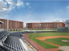 Ballpark development still on the radar for sons of Sounds' owner