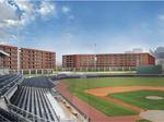 Ballpark development still on the radar for sons of Sounds' owner