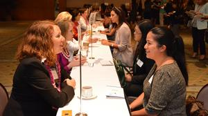Hawaii businesswomen share tips at PBN's Mentoring Monday: Slideshow