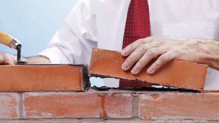 6 ways to lay the foundation for business growth