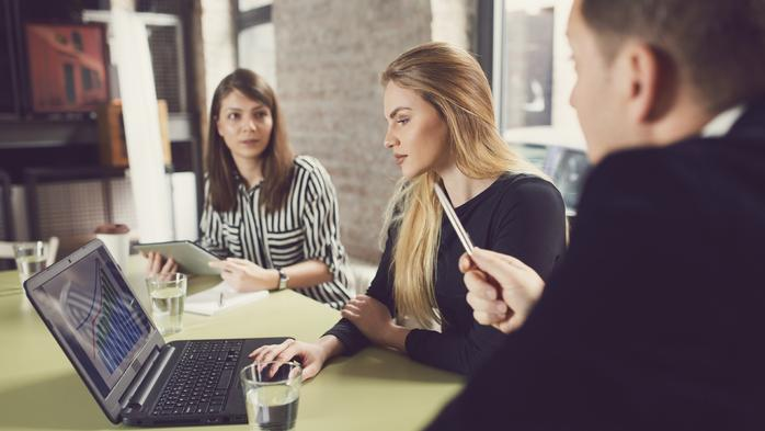 How to deliver negative feedback that works