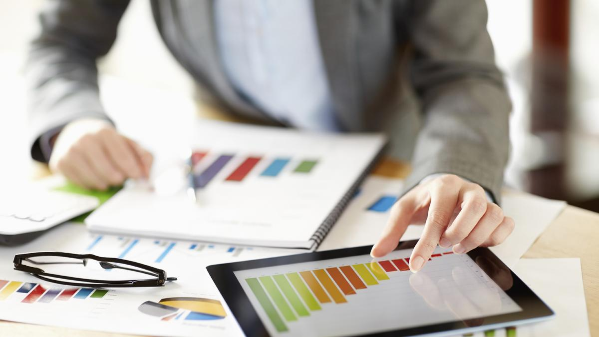 3 performance indicators that will make or break your company - The Business Journals