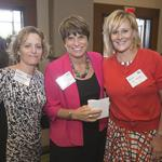 Women's Mentoring Monday event in Phoenix draws more than 200