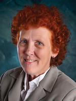Diane Meinke
