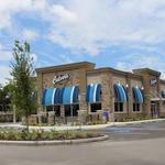 Popular Midwest burger chain inks deal for new C. Fla. location