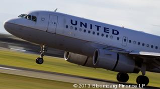 Will the United Express Flight 3411 controversy motivate you to choose another airline for future flights?
