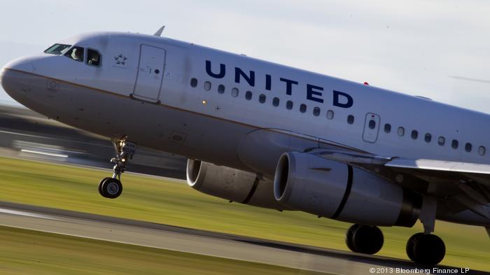 Why United Airlines travelers could be delayed a lot this summer