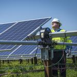 A defining moment for solar in North Carolina