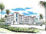HCA pays $22M for site to build hospital near Nova Southeastern University