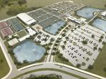 Exclusive: USTA National Campus to expand in Lake Nona