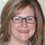 Columbus hires new public service director