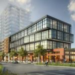 Exclusive: OneCity developer doubles down on office space