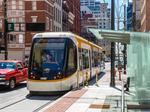 Streetcar, bus tickets will be available on smartphones