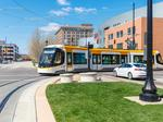 ​Ohio Supreme Court makes ruling on Duke-Cincinnati streetcar case