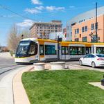 Ohio Supreme Court makes ruling on Duke-Cincinnati streetcar case