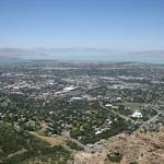 Provo takes the lead in national economic rankings; Austin is runner-up