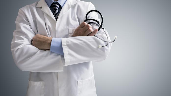 Top of the List: Largest Triad Physician Groups