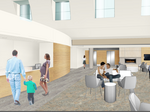 EXCLUSIVE: TQL Foundation makes major donation to Cincinnati hospital