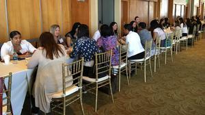 5 LA businesswomen on the importance of mentoring