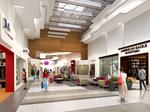 Concord Mills to get fresh new look as shopping center's revamp continues