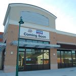 IHOP, Bon Fresco tapping into Owings Mills market