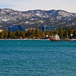 Tahoe home-price growth was modest last year, says Chase International