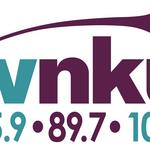 WNKU to be sold to Christian group