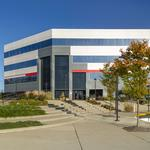 Tata to add hundreds of Greater Cincinnati jobs