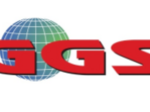 GGS looking to double local work force, acquire more office space
