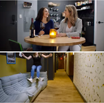 WeWork's co-living brand officially launches