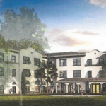 New 3-story memory care facility proposed for Winter Park