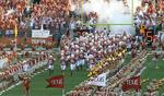 Two key names surface in running for Longhorns coach, report says