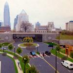 A look at the public-private push to build an innovation campus in Charlotte