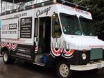 Chicago food trucks aren't following the rules, report says