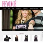 Beyoncé sues San Antonio-based online retailer