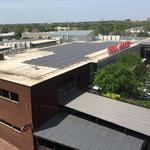 San Antonio poised to climb even higher as solar energy adopter
