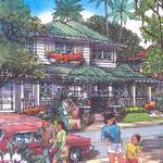 Castle & Cooke's 3,500-home Koa Ridge project to move ahead
