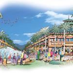 Castle & Cooke Hawaii to break ground on long-delayed 3,500-home Koa Ridge project