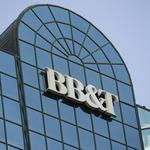 BB&T closes acquisition of Susquehanna Bank