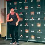Hulk Hogan, do you really need the $140 million?