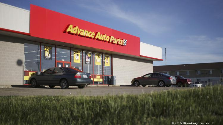 Advance Auto Parts stock plummets after warning of 'industry ... on auto industry, clothing industry, finance industry, fishing industry, plastics industry, security industry, health care industry, technology industry, travel industry, transportation industry, fitness industry, real estate industry,