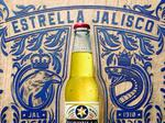 Anheuser-Busch will introduce century-old Mexican beer brand in Colorado