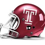 Q&A: Former Temple Athletic Director on new stadium plans