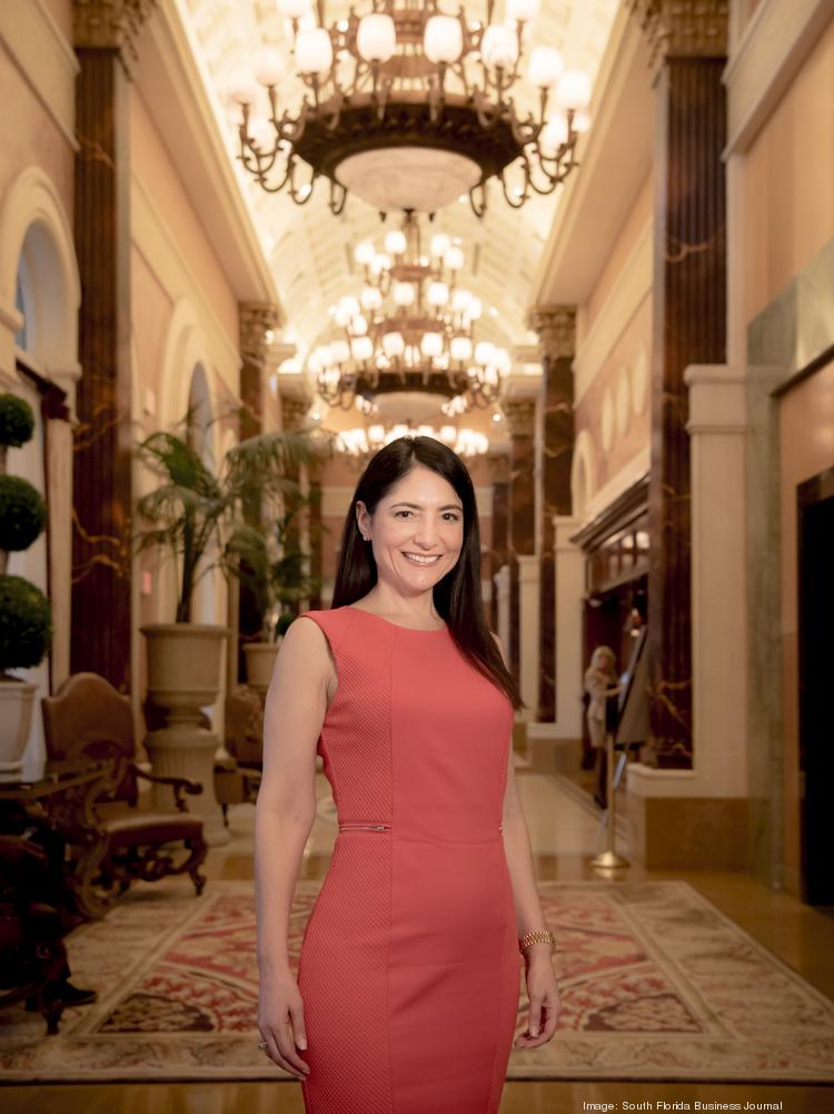 US News & World names Acqualina Resort & Spa, Eau Palm Beach